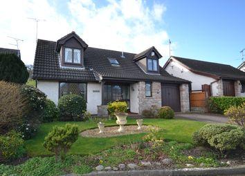 Thumbnail 2 bedroom detached house for sale in Dolwen Road, Betws Yn Rhos