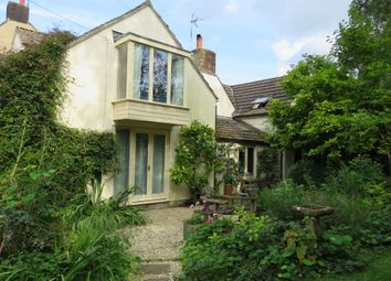 Thumbnail 5 bed property for sale in Valley Road, Wotton-Under-Edge