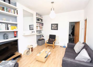 2 bed flat for sale in Carlingford Road, Turnpike Lane N15