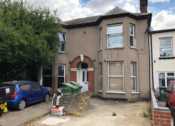 Thumbnail 1 bed flat for sale in Eastwood Road, Goodmayes, Ilford, Essex