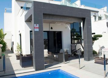 Thumbnail 3 bed villa for sale in Urb. Cdad. Quesada 2, 416, 03170 Cdad. Quesada, Alicante, Spain