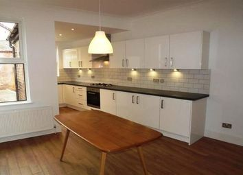 Thumbnail 3 bed property to rent in Greystones Road, Banner Cross