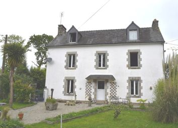 Thumbnail 10 bed detached house for sale in 56560 Guiscriff, Morbihan, Brittany, France