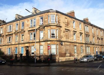 Thumbnail 3 bed flat to rent in Paisley Road West, Glasgow