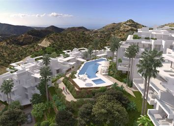 Thumbnail 2 bed apartment for sale in Ojén, Andalusia, Spain