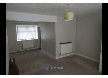 Thumbnail 3 bed terraced house to rent in Hacking Street, Salford