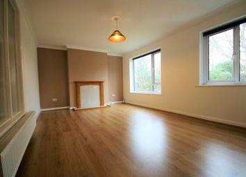 Thumbnail 2 bedroom flat to rent in Victoria Gardens, Victoria Road, Fleet