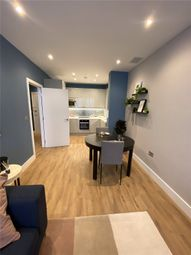 Westgate House, Ealing W5. 1 bed flat