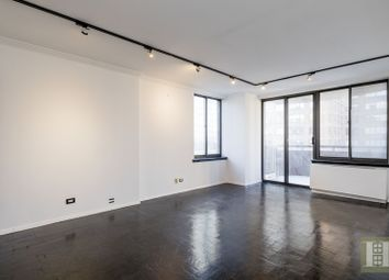 Thumbnail 2 bed apartment for sale in 157 East 32nd Street, New York, New York, United States Of America