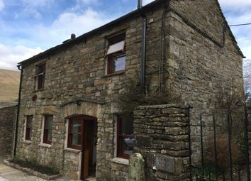 Thumbnail 1 bed detached house to rent in Laning, Dent