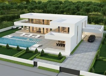 Thumbnail 5 bed villa for sale in Spain, Valencia, Alicante, Finestrat