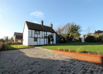 4 bed property for sale in Bury Hill, Hemel Hempstead HP1