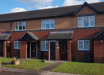 Thumbnail 2 bedroom maisonette for sale in Kimble Grove, Pype Hayes, Birmingham