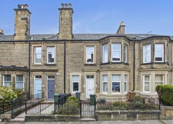 3 bed flat for sale in 8 Clarebank Crescent, Leith Links, Edinburgh EH6