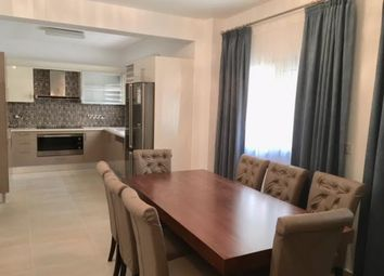 Thumbnail 4 bed apartment for sale in Germasogeia, Limassol, Cyprus