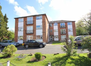 2 bed flat to rent in Hertford End Court, Sandy Lodge Way, Northwood HA6