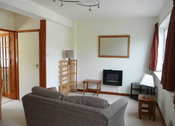 Thumbnail 1 bed flat to rent in Fieldfare Cottage, Main Street, Thoroton