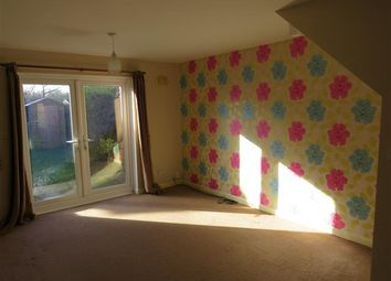 Thumbnail 2 bedroom property to rent in Cranberry Grove, Littleover, Derby
