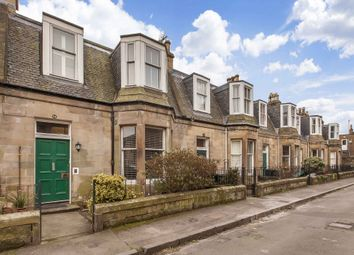 Thumbnail 2 bed flat for sale in 14B Jessfield Terrace, Newhaven, Ediniburgh
