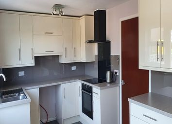 3 bed terraced house to rent in Archway Drive, Dartmouth TQ6