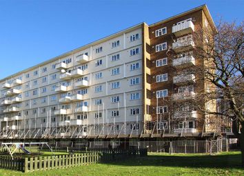 Thumbnail 2 bedroom flat for sale in Redlands Way, London