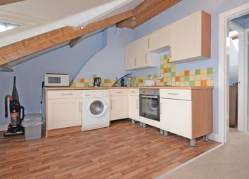 Thumbnail 1 bed property to rent in West Bank Road, Skipton