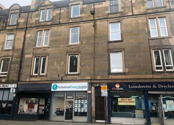 Thumbnail 2 bed flat to rent in Gorgie Road, Gorgie, Edinburgh