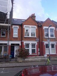 1 bed maisonette for sale in Acre Road, Colliers Wood, London SW19