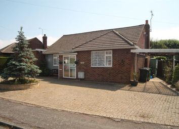 Thumbnail 3 bed bungalow to rent in Ash Close, Walters Ash, High Wycombe