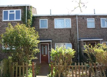 Thumbnail 3 bed terraced house for sale in Blyth Walk, Reading, Berkshire