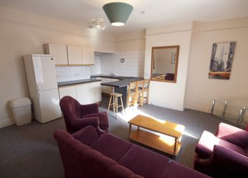 Thumbnail 3 bed duplex to rent in Langsett Road, Hillsborough, Sheffield