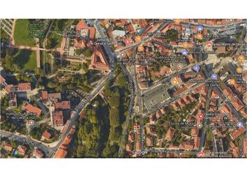 Thumbnail Land for sale in Oeiras, 2780-271 Oeiras, Portugal