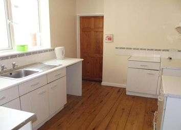 Thumbnail 3 bedroom property to rent in Newcome Road, Portsmouth