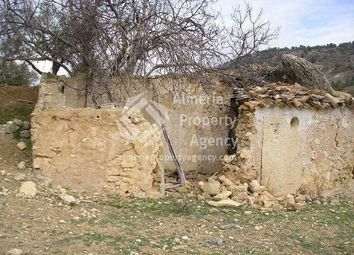 Thumbnail Property for sale in Pozo Alcon, Jaén, Spain