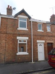 Thumbnail 2 bed property to rent in Burford Road, Evesham