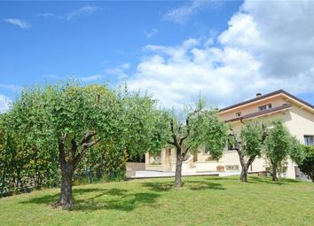 Thumbnail 4 bed property for sale in Villa Nadia, San Ginese di Compito, Tuscany, Italy