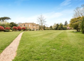 Thumbnail 3 bedroom flat for sale in Iver Lodge, Bangors Road South, Iver, Buckinghamshire