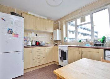 Thumbnail 4 bed flat for sale in Arden Estate, London