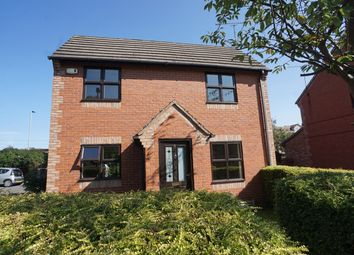 Thumbnail 2 bed detached house to rent in Midvale Avenue, Hillsborough, Sheffield