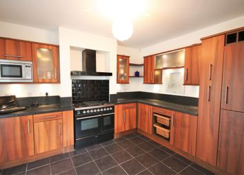 3 bed detached house to rent in Sturry Road, Canterbury CT1