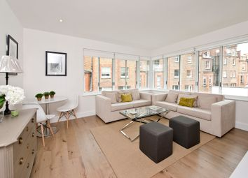 Thumbnail 2 bed flat for sale in Lower Sloane Street, London