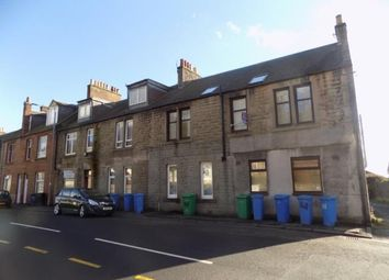 Thumbnail 2 bed maisonette to rent in Main Street, Newmills, Dunfermline