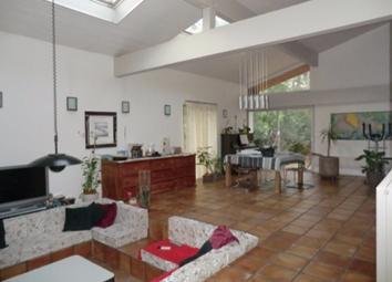 Thumbnail 5 bed villa for sale in Hossegor & Seignosse Area, Soorts-Hossegor, Soustons, Dax, Landes, Aquitaine, France