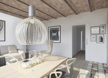 Thumbnail 2 bed apartment for sale in Cuitat Vella, Eixample, Barcelona, Catalonia, Spain