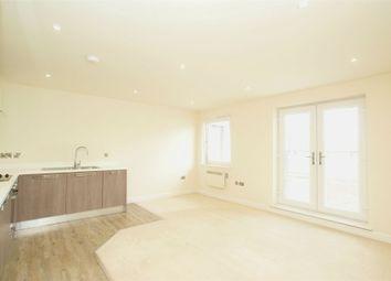 Thumbnail 2 bedroom flat to rent in Lyon Court, Lyon Road, Walton-On-Thames