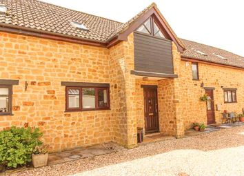 Thumbnail 3 bed terraced house for sale in East Chinnock, Yeovil