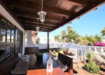 Thumbnail 2 bed bungalow for sale in Puerto Del Carmen, Puerto Del Carmen, Lanzarote, Canary Islands, Spain