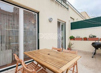 Thumbnail 1 bed apartment for sale in Lisbon, Lisbon & Lisbon Coast, Portugal