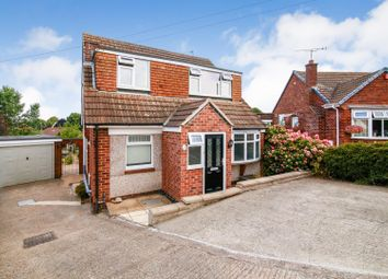 3 bed detached house for sale in Southey Road, Shakespeare Gardens, Rugby CV22