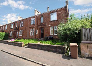 2 bed flat for sale in Fullarton Street, Kilmarnock, Ayrshire KA1